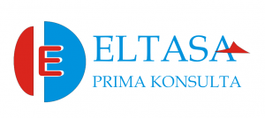 Website PT Eltasa